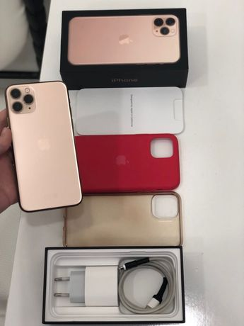 iPhone 11 Pro / Айфон 11 Про