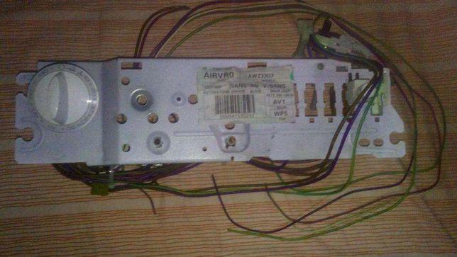 Programator awz3303