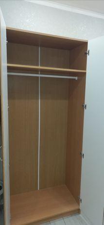 Продам шкаф в очень хорошем состоянии