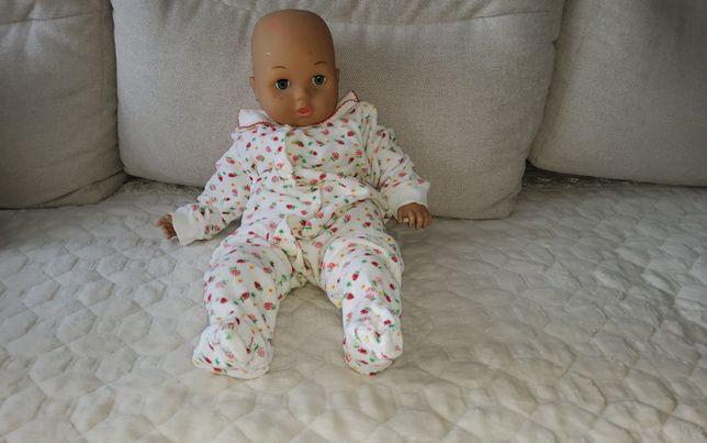 Продам куклу в хорошем состоянии. Рост 60 см. Можем доставить