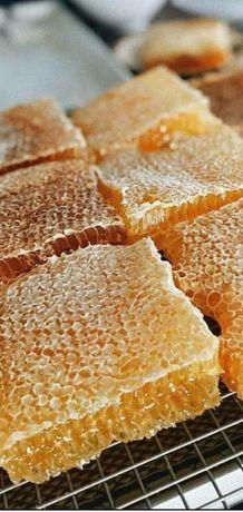 Miere de floarea soarelui miere poloflora