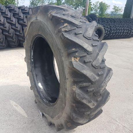 Anvelope 14.9R28 Kleber Cauciucuri SH Tractor Agro OFERTA IMBATABILA