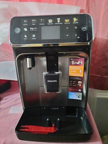 Expressor Philips 5400 LatteGo Nou