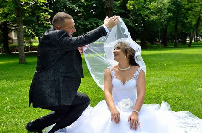 Foto, Video, Bistrița poze nunta botez majorat fotograf cameraman