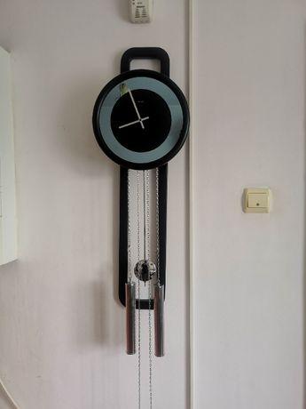 pendula, ceas de perete nemtesc ,modern, HERMLE