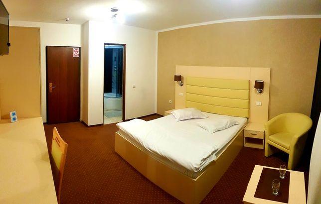 Regim hotelier Craiova