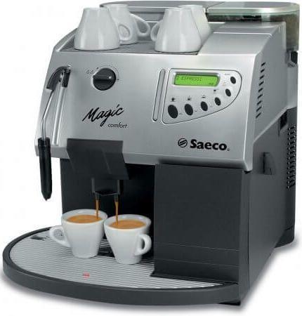 Reparații expresore cafea, tonomate etc