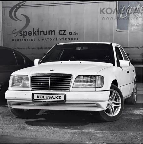2810Kushonov1994