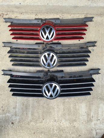 Grila Volkswagen Bora