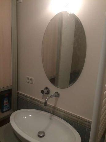 oglinda ovala la comanda orice dimensiune