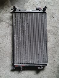 Radiator apa Skoda , Volkswagen  , Seat , Audi cod 1K0 121 251 E