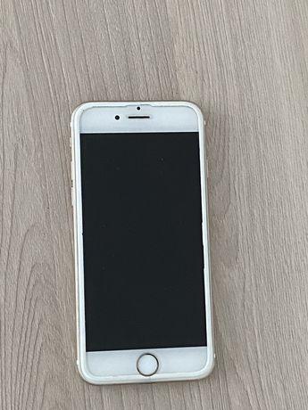 Iphone 6 (64гб)