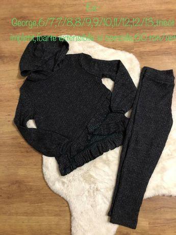 Seturi tricot impletit,noi, UK