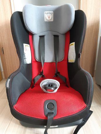 Scaun auto Peg Perego Viaggio Switchable 0-18 kg