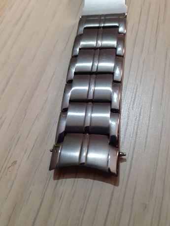Curea / Bratara ceas Fossil 20mm