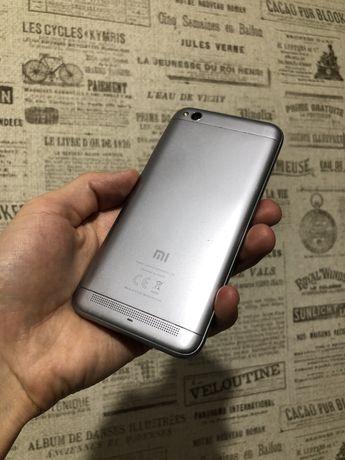 Xiaomi Redmi 5A 4G lte