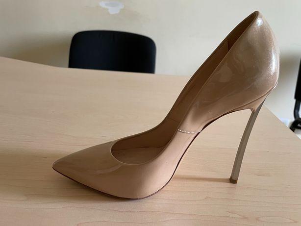Туфли женские Casadea