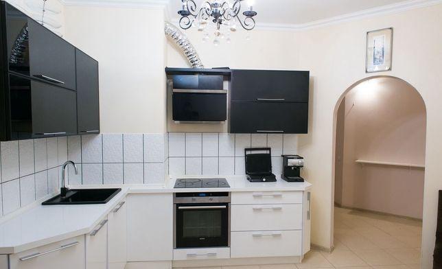 Ссдам 2-комнатную квартиру, Мкр Береке