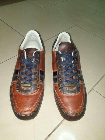 Обувки Cruyff