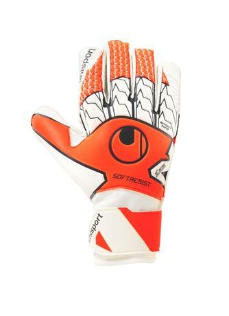 Mănuși portar fotbal
