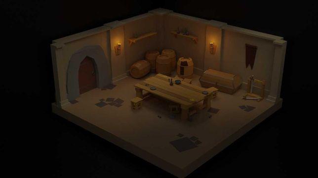 Визуализация интерьеров, экстерьеров и мебели