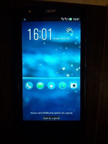 Telefon Acer Liquid E3