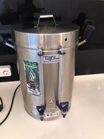 Чай аппарат (термопот)