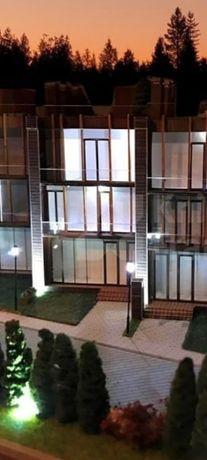 Окна пластиковые, балконы, витражи, лоджий