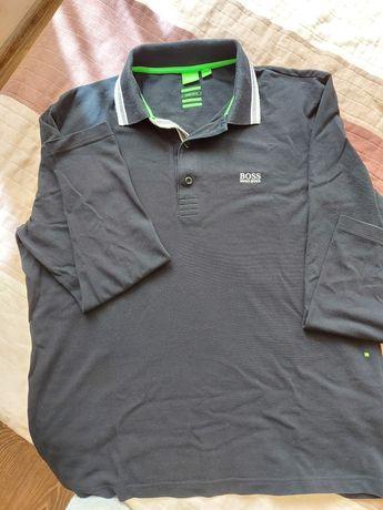 Мъжка блуза BOSS