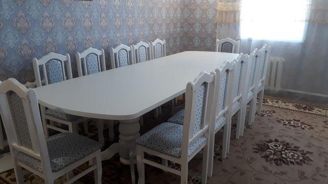 Стол стул заказ в наличии