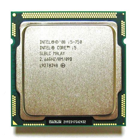 Core-i5 Срочно продам процессор новый