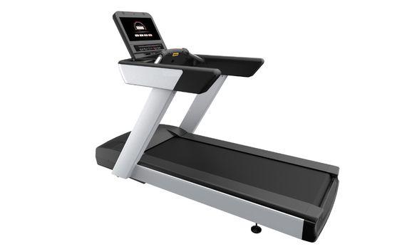 Бягаща пътека Active Gym Premium Line LED Treadmill - НОВА
