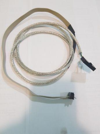 Cablu cititor GBA HR1