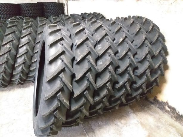 9.5-36 Cauciucuri noi CULTOR Anvelope agricole de tractor cu garanite