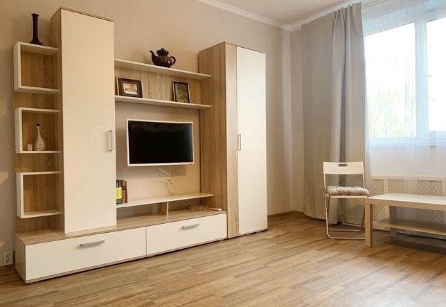 Сдам 2 комнатную квартиру в центре