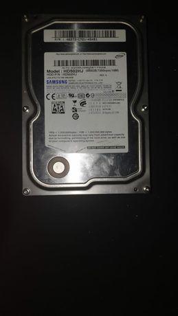 Жёсткий диски обмен на монитор