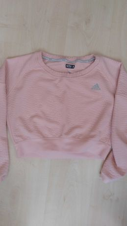 Оригинална дамска блузка Adidas