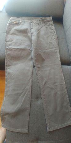 Pantaloni 2 perechi
