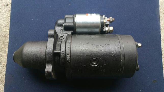 Electromotor Kase, SLK 480
