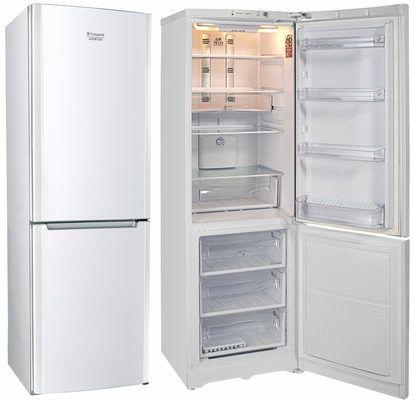 С выездом ремонт холодильника
