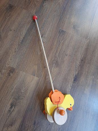 Детска играчка за прохождане