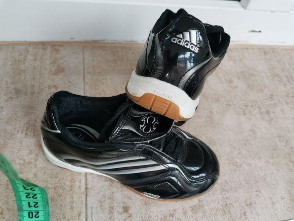 Оригинални детски маратонки Adidas 28 номер