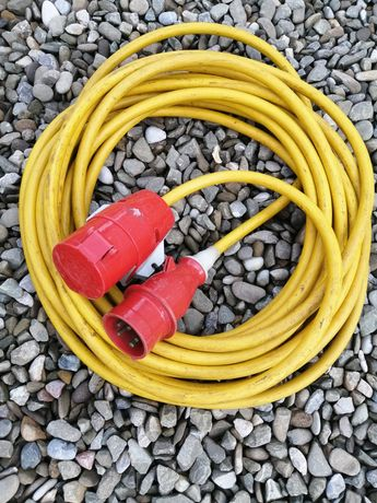 Prelungitor, cablu forță 14m