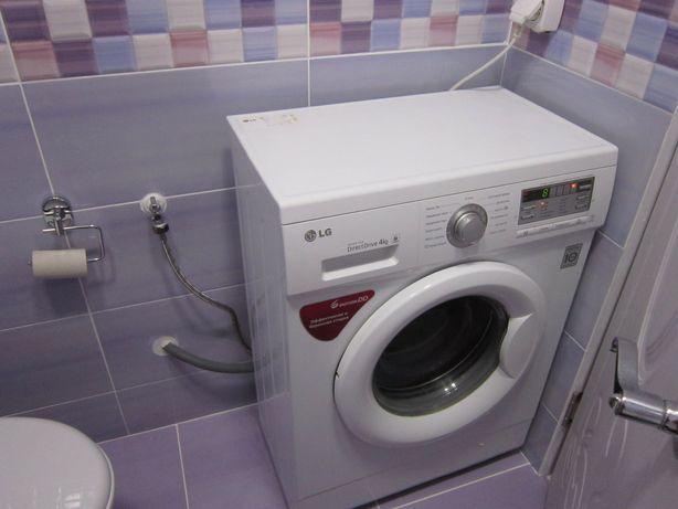 Ремонт стиральных машин в день обращения.