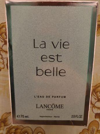 La vie est belle Lancome LDP 75ML