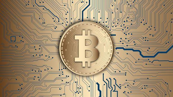 Настройка и сглабяне на копачи за криптовалути
