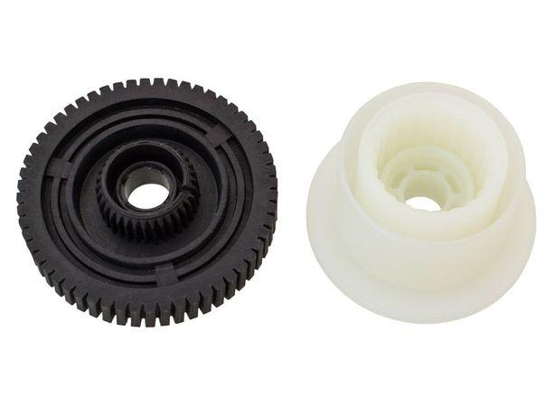 Kit Complet Reparatie Cutie De Transfer Pinion Actuator BMW X3 X5 X6