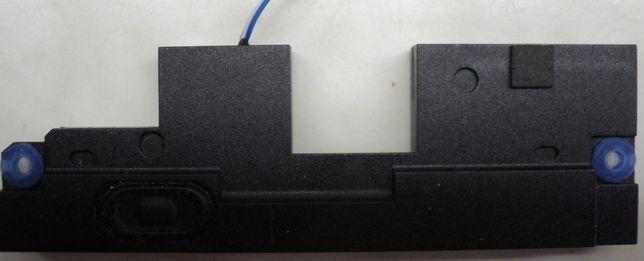 Set Boxe Laptop Lenovo Ideapad 110 Stare foarte buna