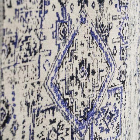 Шторы, обои, покрывало, подушки, скатерти. Турецкие ткани для пошива.