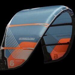 Kite Cabrinha Switchblade 12M